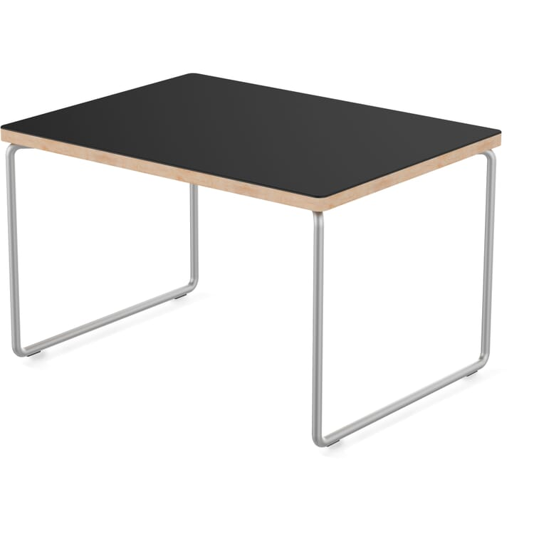 Side Table LOW
