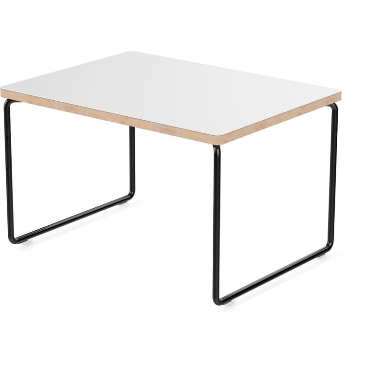 Side Table LOW, Medium