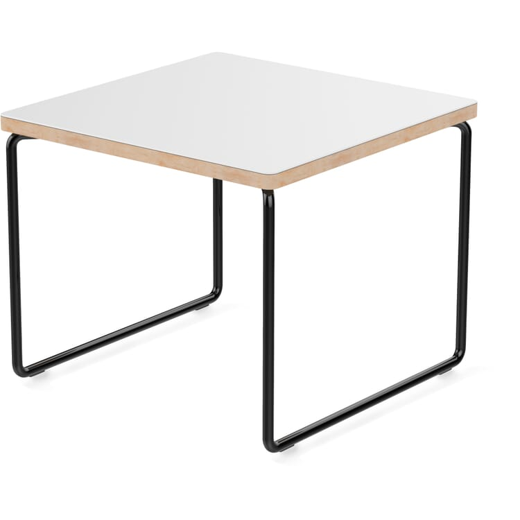 Side Table LOW, Small