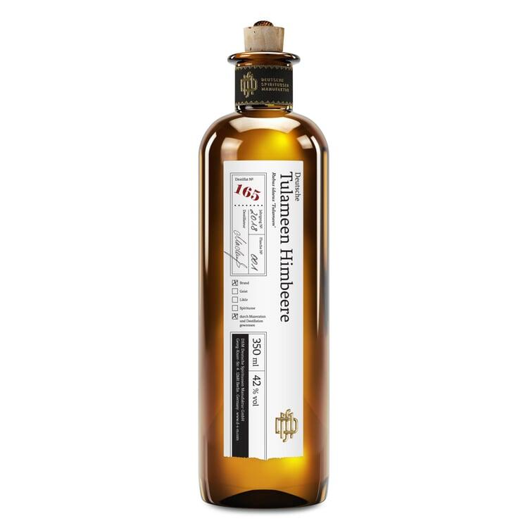 Brand Deutsche Tulameen Himbeere 0,35 l