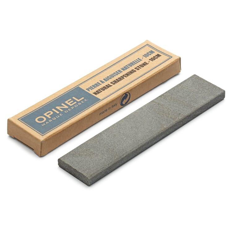 Opinel Grindstone Pocket Size