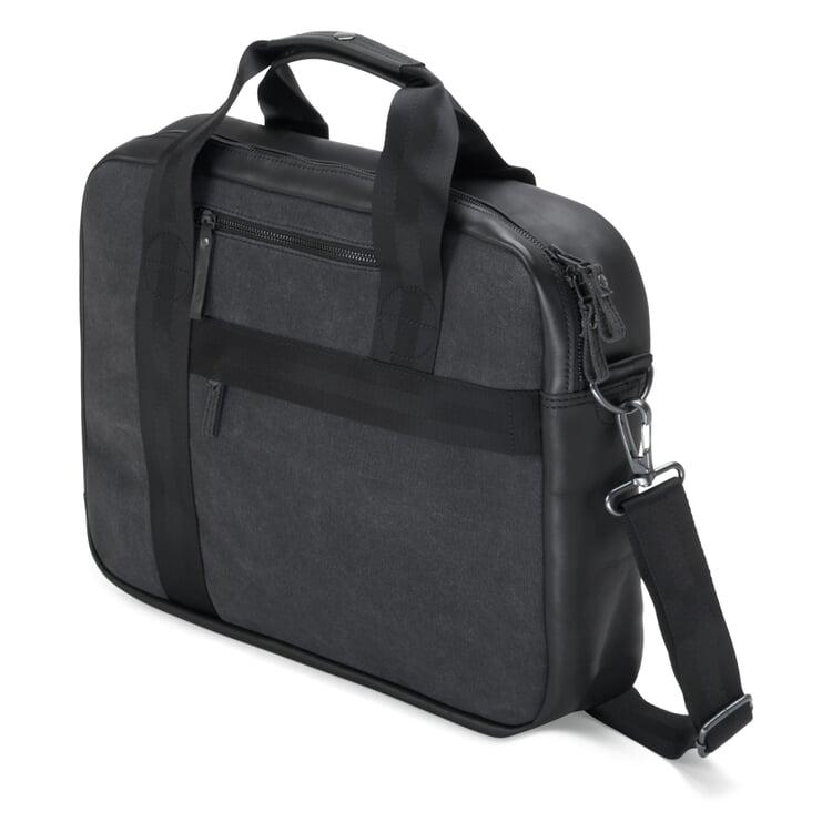 Tasche Office Bag