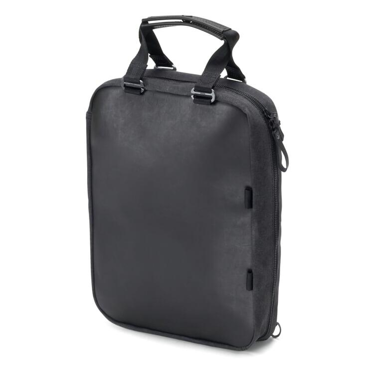 Rucksack Office Pack