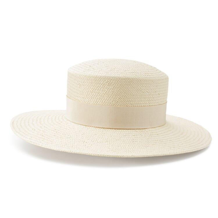 Damen-Panamahut