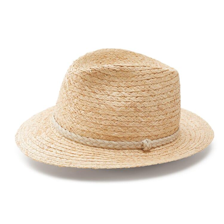 Gardener's Hat