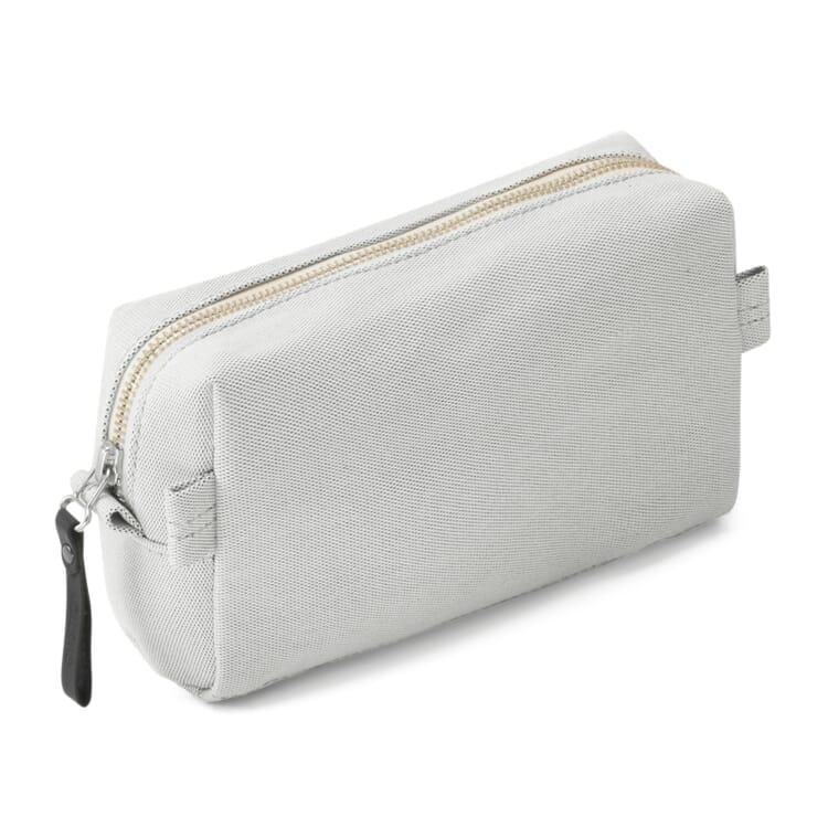 Bag Hip Pouch Bananatex, Grey