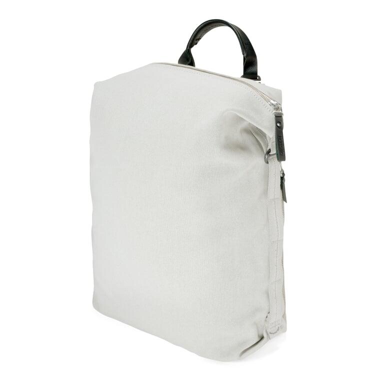 Rucksack Zip Pack Bananatex Grau