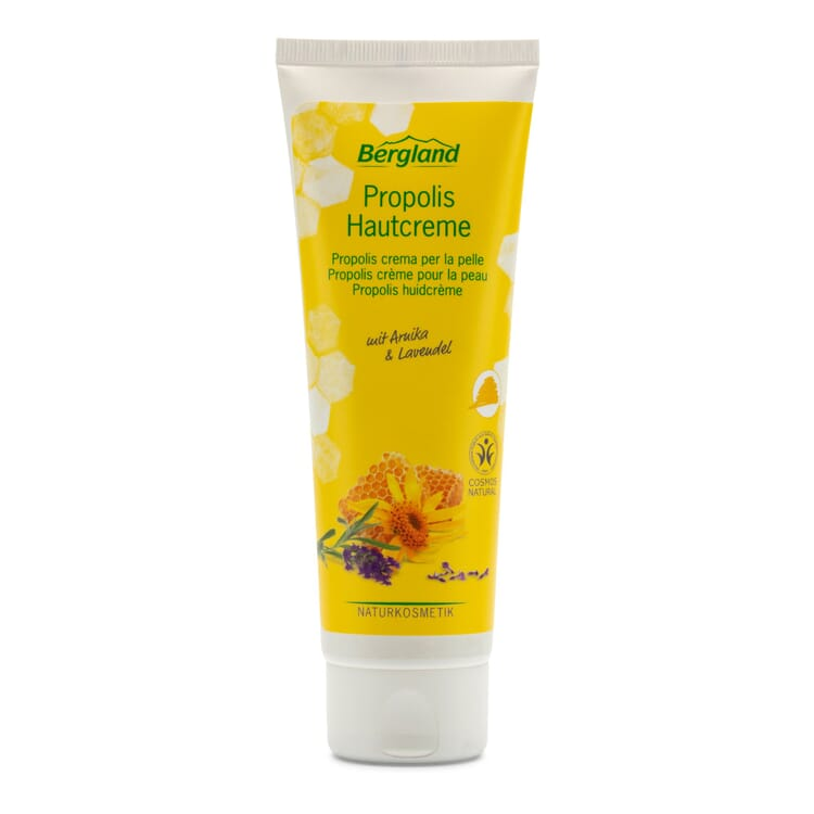 Propolis Skin Cream