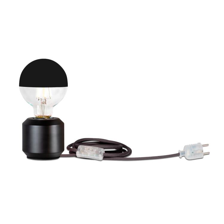 Table Lamp Oskar