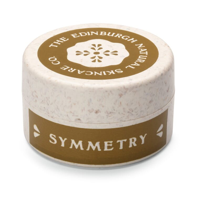 Festes Parfüm, Symmetry