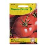Gemüsesaatgut Tomate Matina