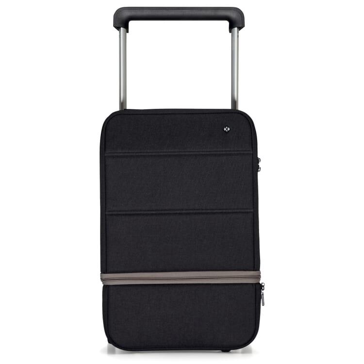Koffer Xtend Lite