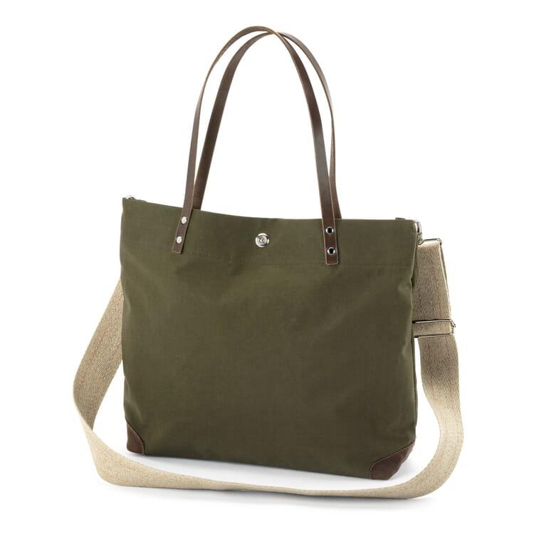 Sling Bag, Olive