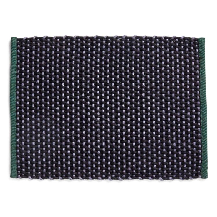 Fußmatte Doormat Grün