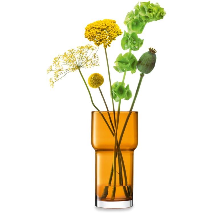 Vase Utility 22, Bernstein