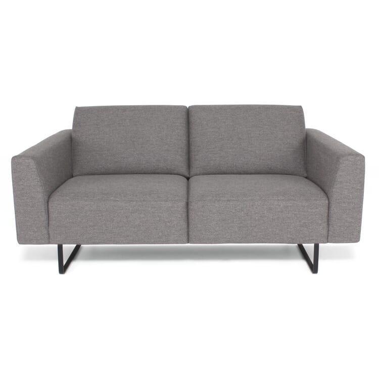 Sofa Lex, Zweisitzer