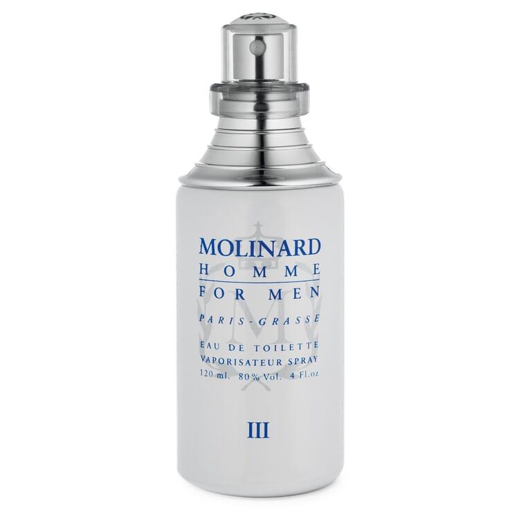 Molinard Homme III