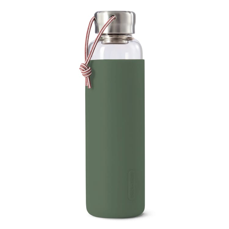 Trinkflasche Water Bottle