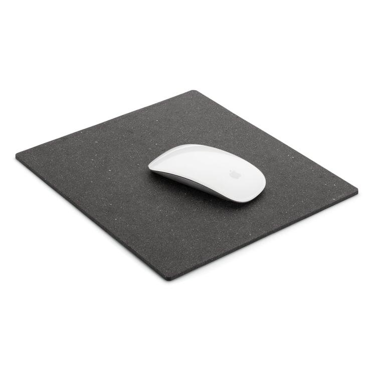 Mousepad Lefa