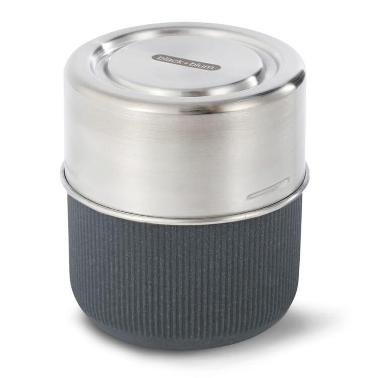 Essensbehälter Lunch Pot 450 ml