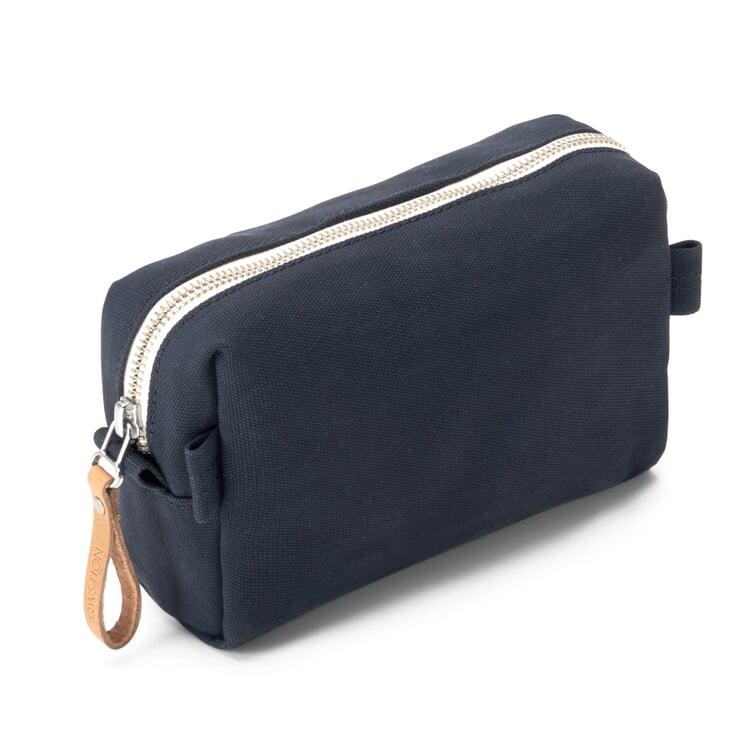 Tasche Hip Pouch Bananatex Blau