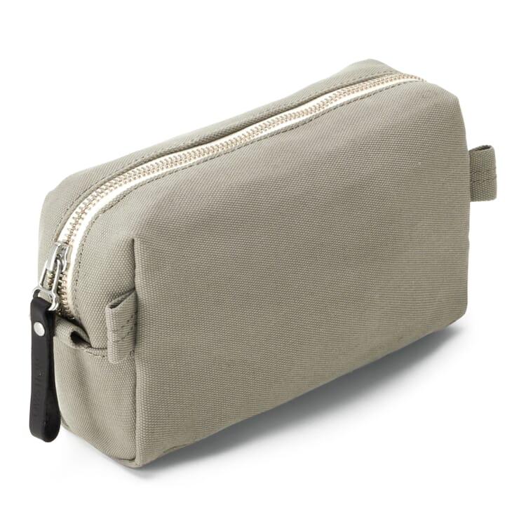 Bag Hip Pouch Bananatex, Green