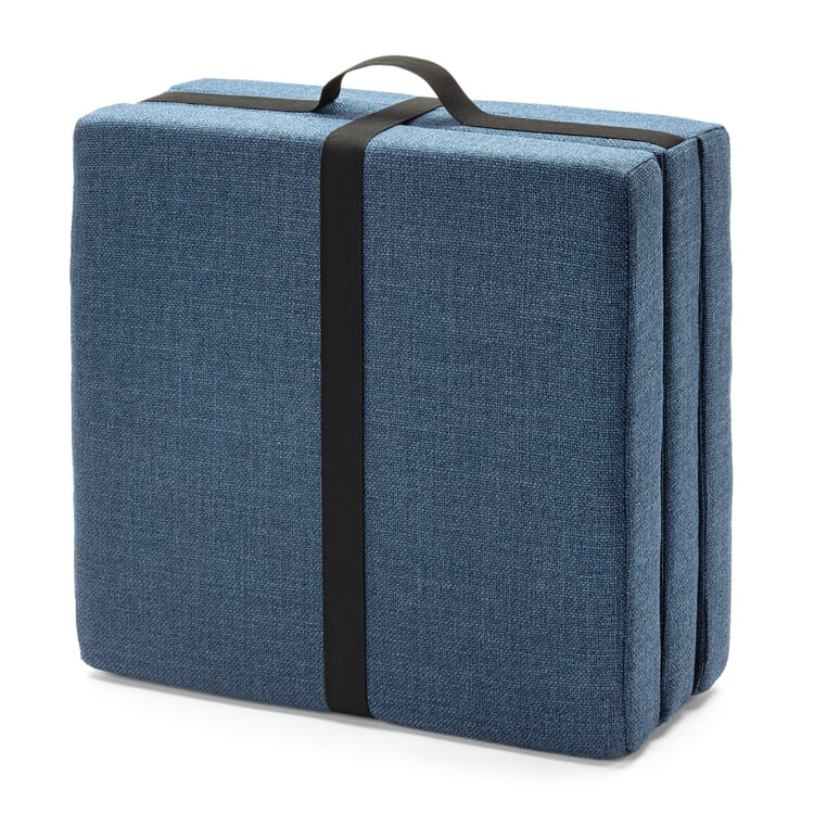 Koffermatratze Flex Plus