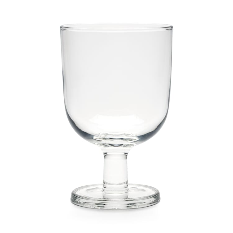 Weinglas PILE