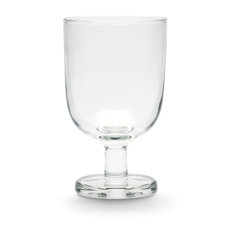 Weinglas PILE Klein