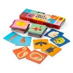 Memory Game Great Tuber