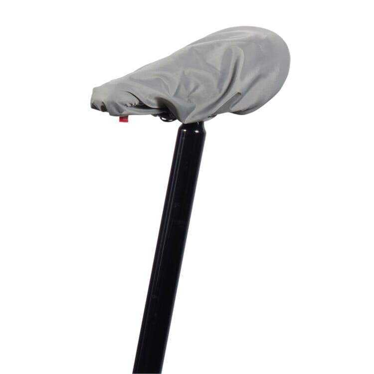 Sattelschutz Kappe