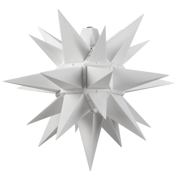 Herrnhuter Stern Außenbereich 40 cm