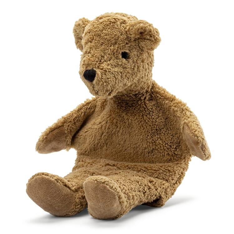 Glove Puppet by Senger, Bear