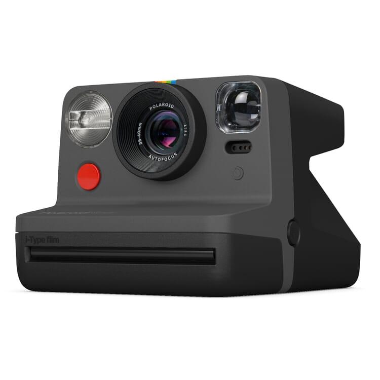 Polaroidkamera Now