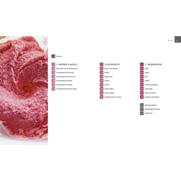 Die Eis-Bibel