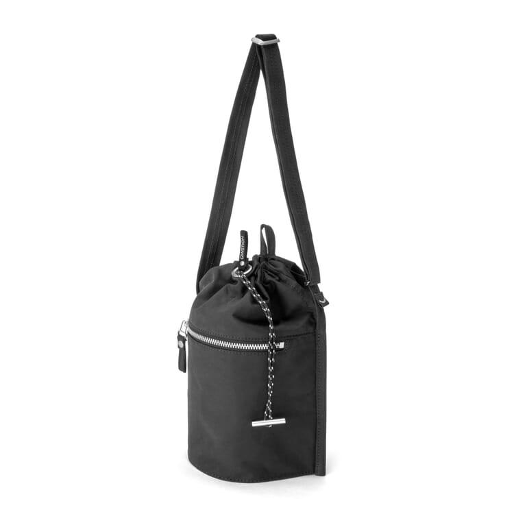 Tasche Mini Bucket