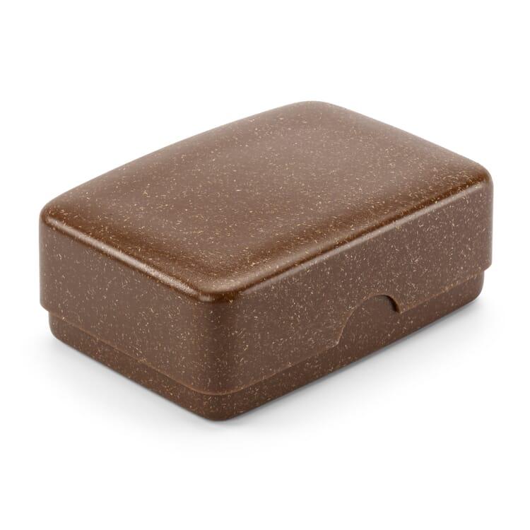 Soap Tin Made of Terralene®