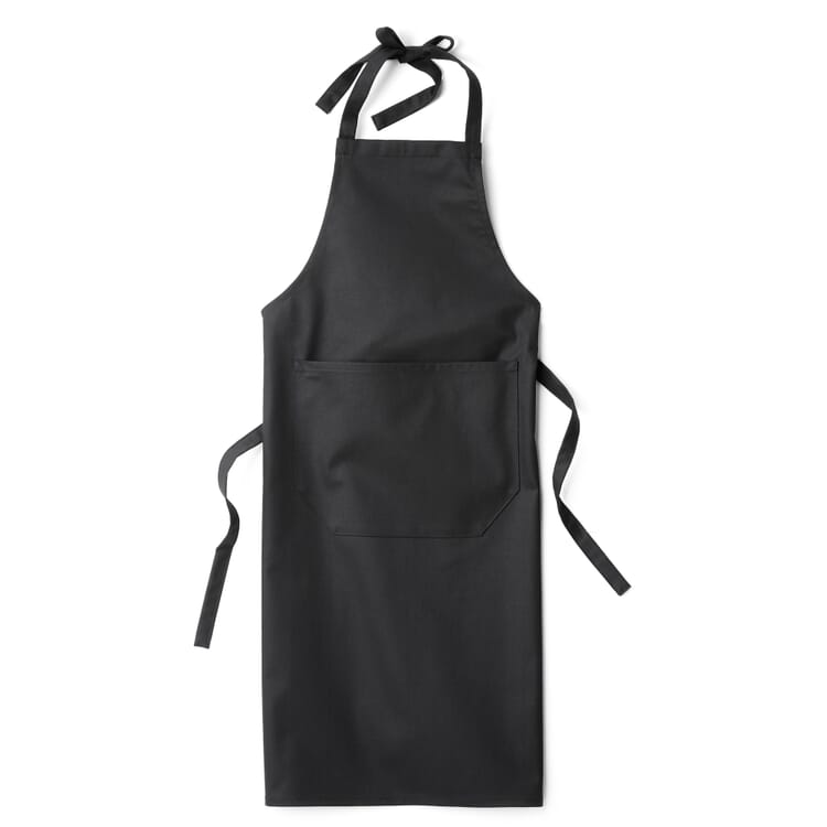 Chef's Apron and Hat for Kids by Manufactum