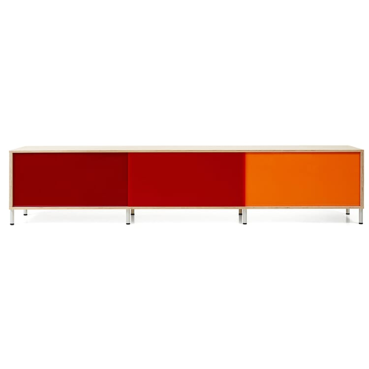 Sideboard Irion, flach