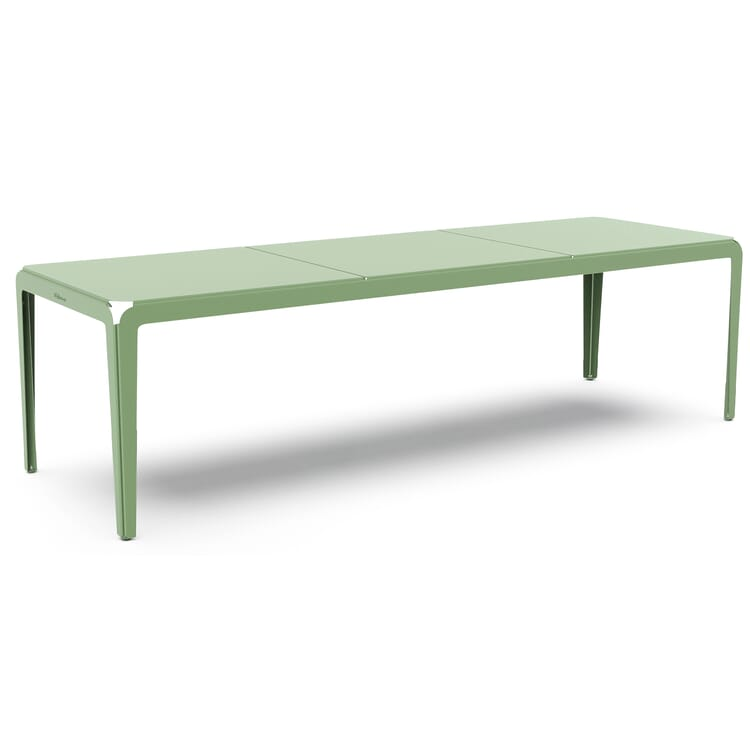 Tisch Bended Table 270
