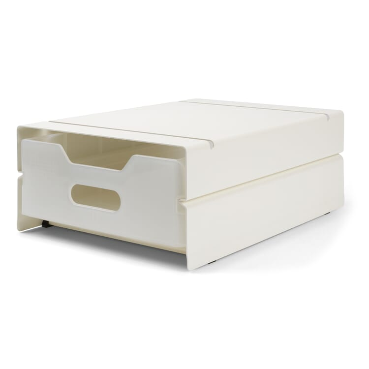 Container ATLAS for 1 Drawer