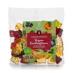 Vegane Fruchtsaftbären