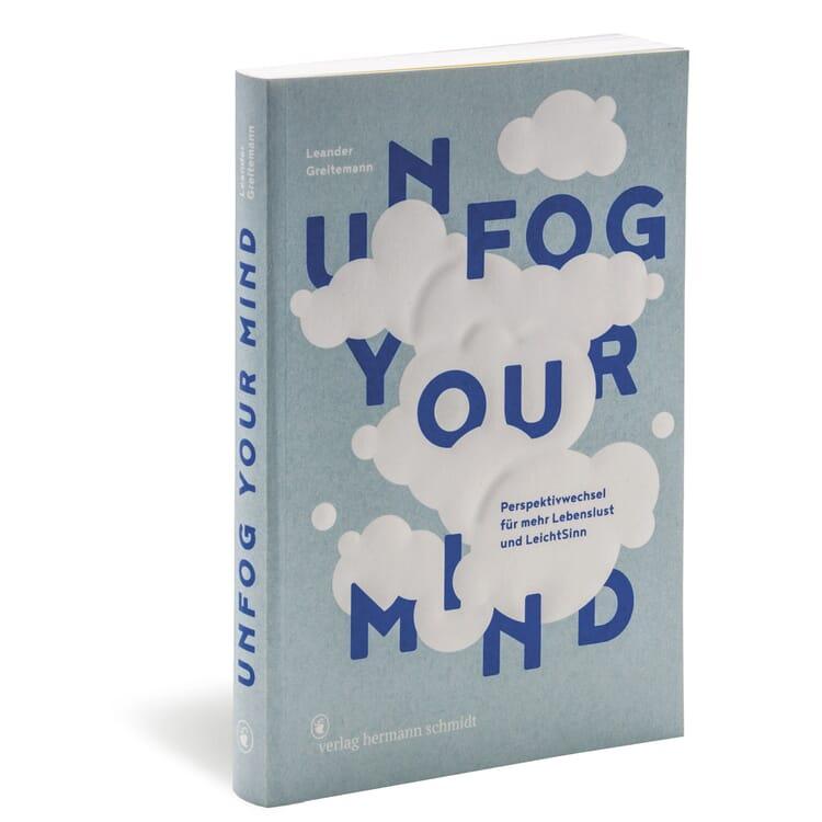 Unfog Your Mind
