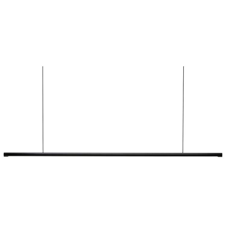 Pendelleuchte Linier W181