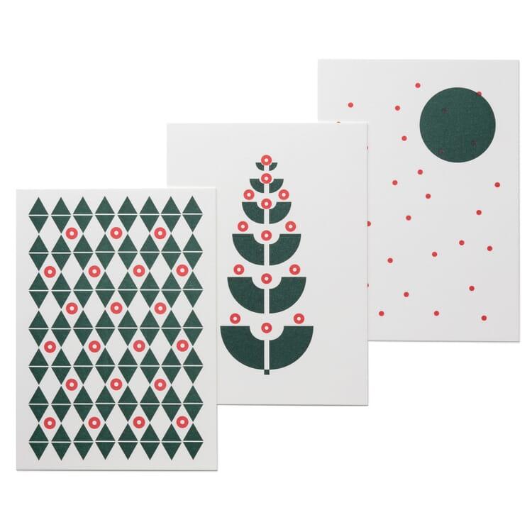 Postkarten-Set P98A