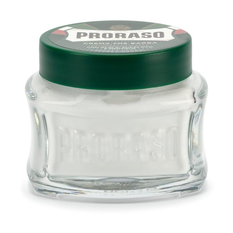 Proraso Pre-Shave-Creme