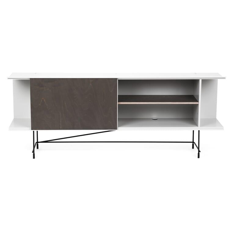 Separate Shelf for Rack FIP