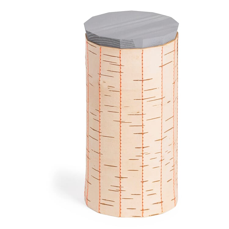 Storage Container Tuesa, 17 cm