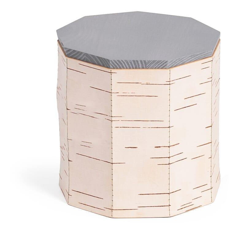 Storage Container Tuesa, 12 cm