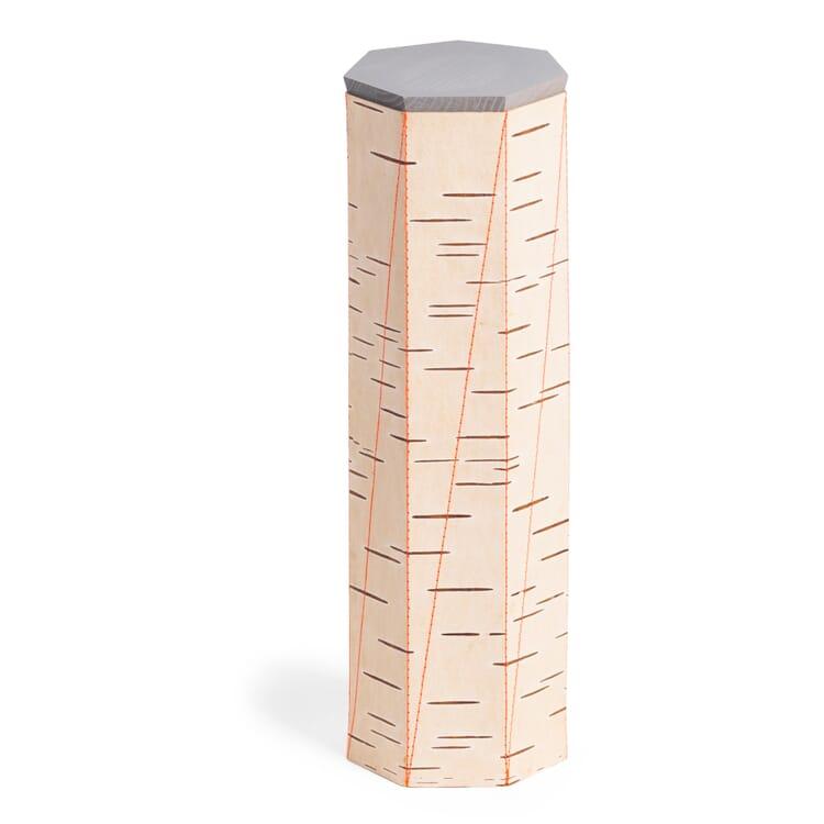 Storage Container Tuesa, 30 cm